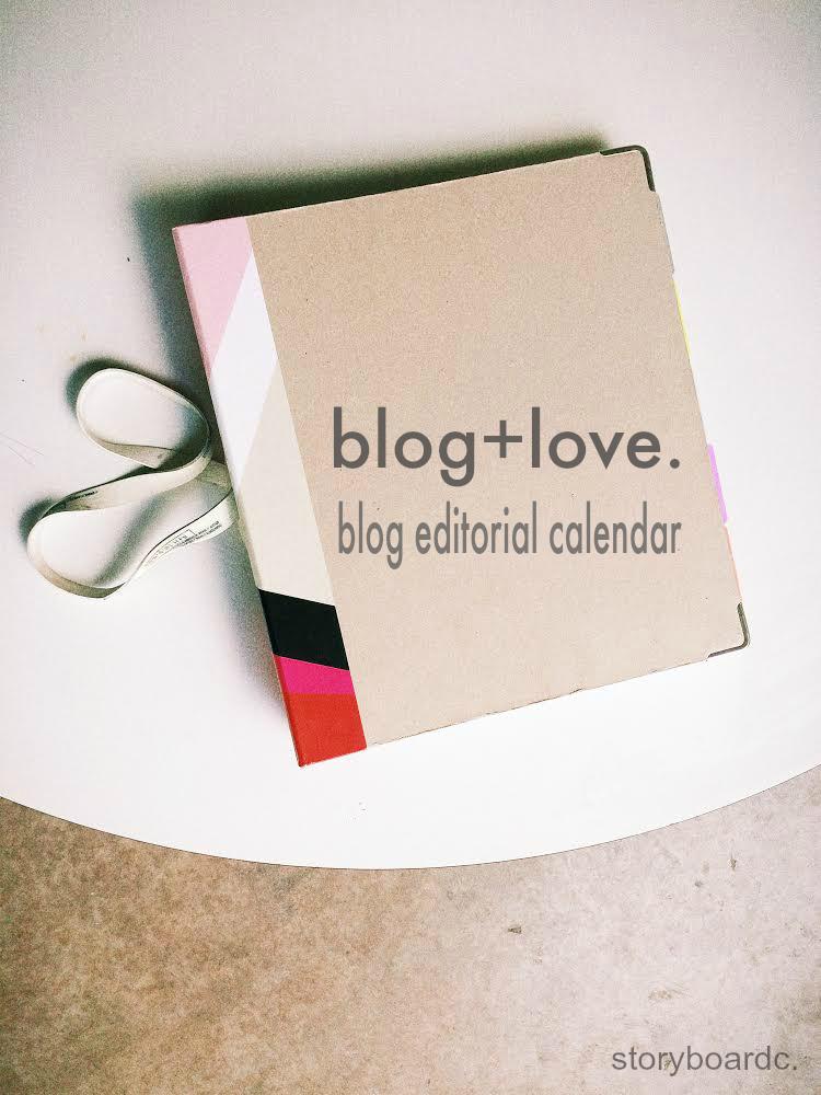Blogbinder1
